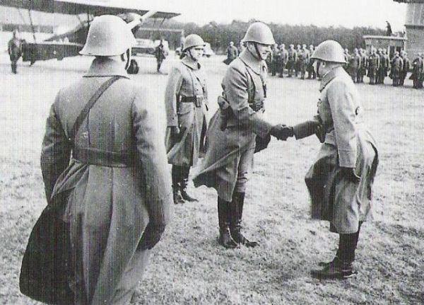 NL 1940(197)