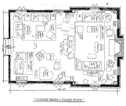 floor plans living rooms forward living room floor plans dimensions