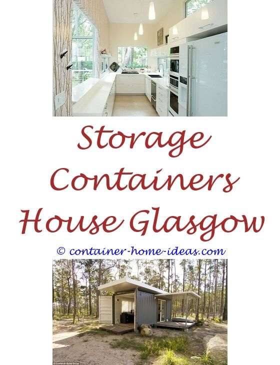 Freight Container House   Container Home Interior