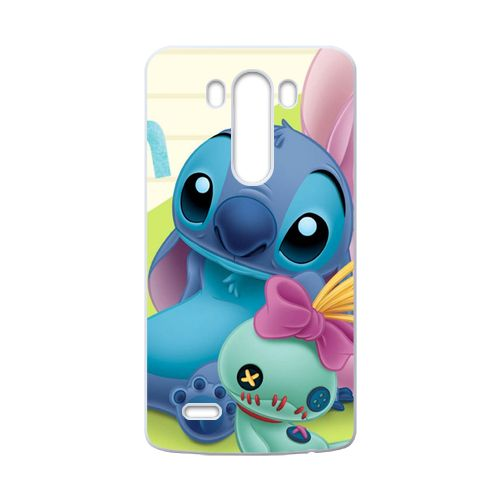 lg phone cases stitch. stitch scrump case for lg g3 lg phone cases