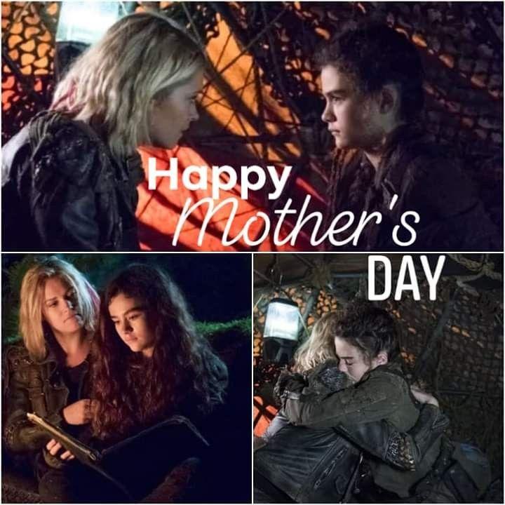 The 100 Happy Mother S Day Happy Mothers Day Happy Mothers Happy
