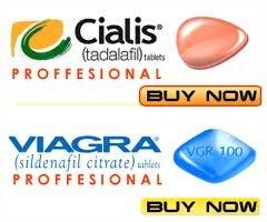 sildenafil buy viagra