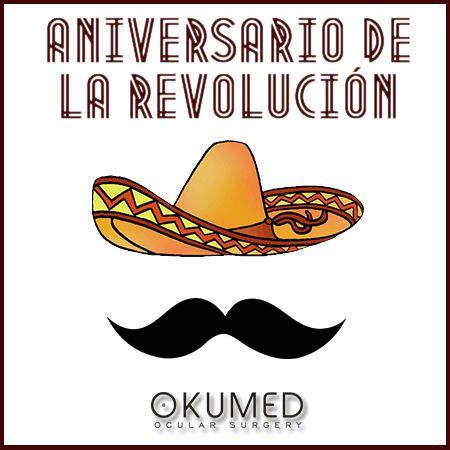 Revolucion Mexico, 20 Noviembre