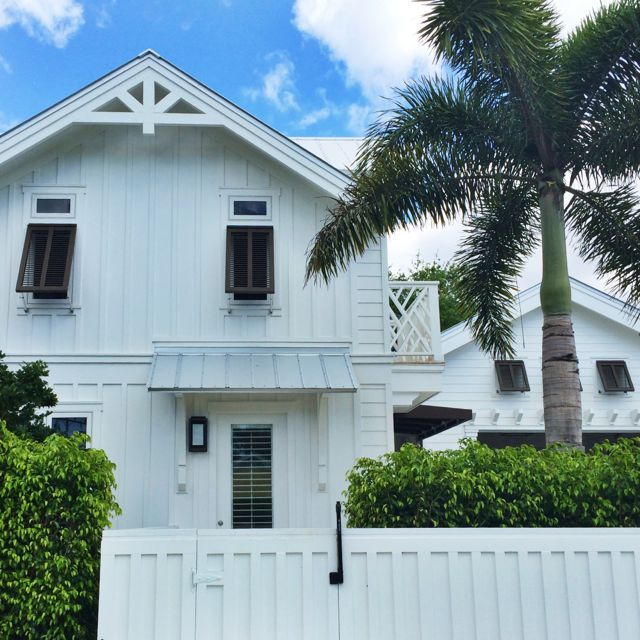 121 Best Bahama Shutters Images On Pinterest Bahama Shutters Hurricane Shutters And Exterior
