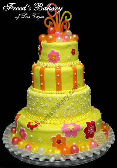 121 best BIRTHDAY CAKES images on Pinterest Cake birthday Happy