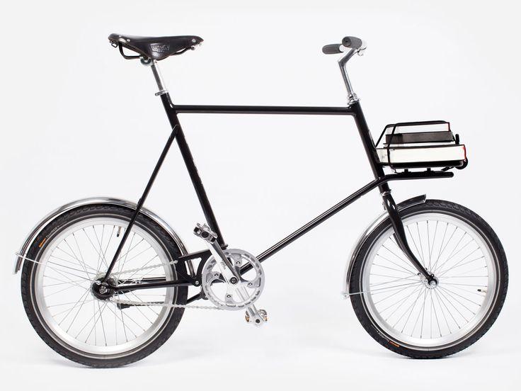 1137 besten fahrr der bilder auf pinterest radfahren. Black Bedroom Furniture Sets. Home Design Ideas