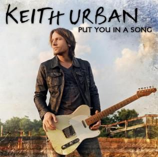 Image result for keith urban album covers