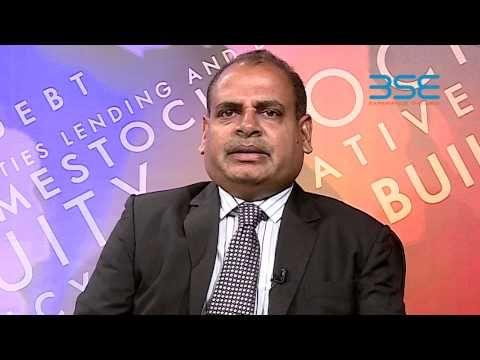 BSE (Bombay Stock Exchange) SME Platform Testimonials
