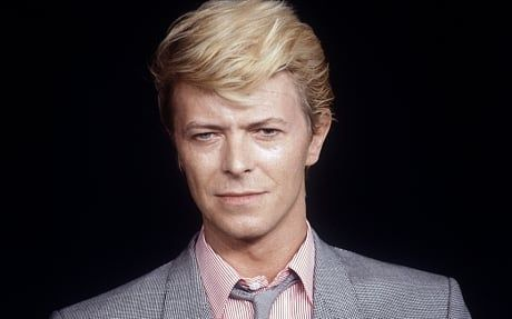 Shocking news of sudden loss in the music and motion picture industry has just been reported: The death of a music industry giant and distinguished career in acting: David Bowie. He was 69 years of age... www.thecinemacafe.com