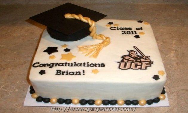 Birthday Cake In Safeway Graduation Cake Designs College Graduation Cakes Graduation Cakes