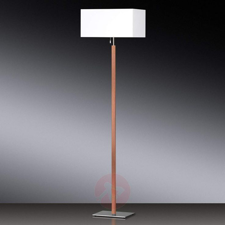 17 best images about dezent besondere leuchten on pinterest gilbert o 39 sullivan lamp design. Black Bedroom Furniture Sets. Home Design Ideas