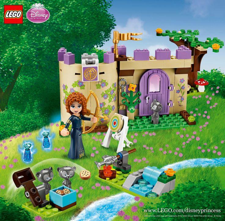 Diez mejores juguetes Lego Niñas - Top 10 Top Ten
