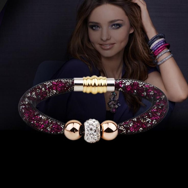 Cheap Chain & Link Bracelets, Buy Directly from China Suppliers:Coin Bracelet Fashion Bangle Gold Plate Simple wiring Alex and Ani Classic Bangle Lucky Bracelet Jewelry BR033US $ 2.85/
