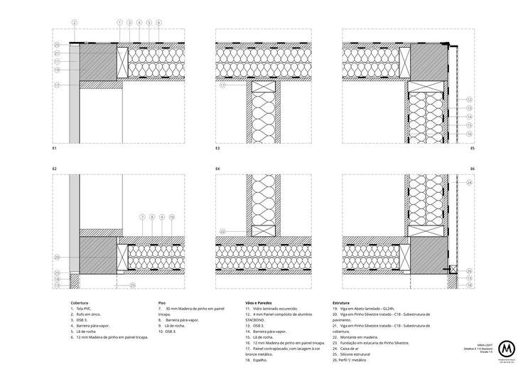 19_-_MIMA_Architects_MIMA_Light_Press-page-012.jpg (2000×1414)