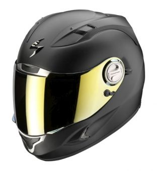 1644 best images about extreme motorcycle helments on pinterest full face motorcycle helmets. Black Bedroom Furniture Sets. Home Design Ideas