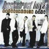 Backstreet's Back [Japan 2007] [CD], 13067168