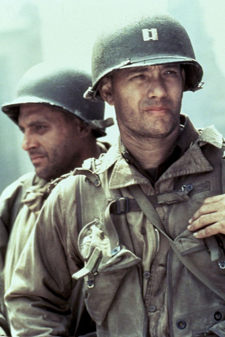 17 best images about <3 saving private ryan <3 tom saving private ryan