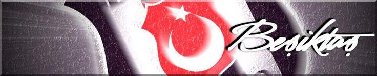Beşiktaş Taraftar Sitesi - Güncel Beşiktaş Haberleri