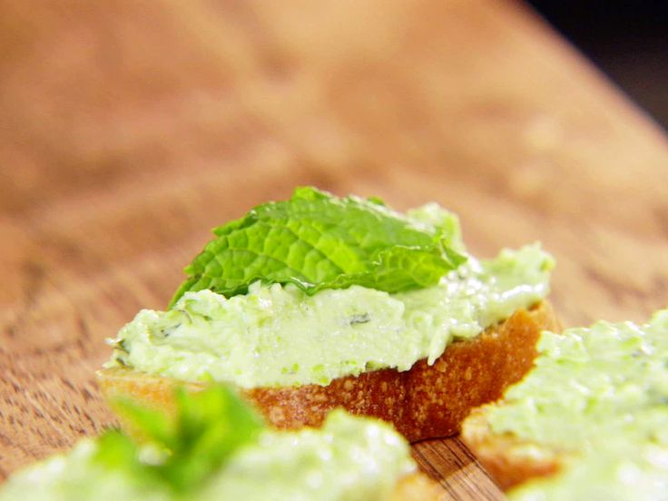 46 best claire robinson 5 ingredients fix recipes images on minted pea puree crostini forumfinder Choice Image