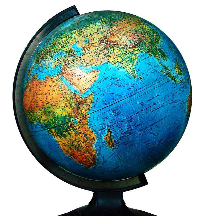 world globe map 20141113053845 546443e5f25eajpg 18001800