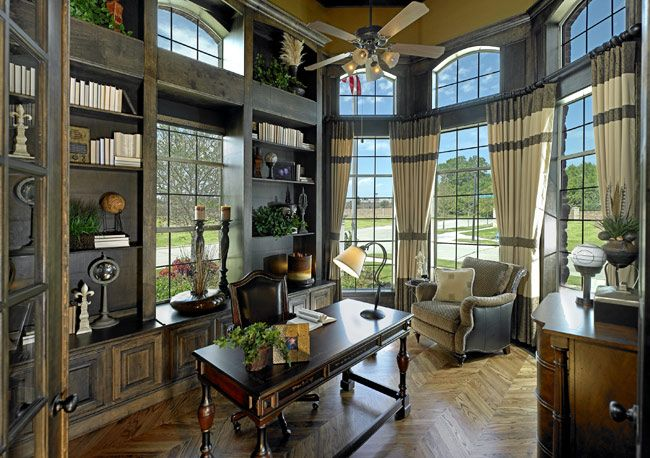 55 best grand homes images on pinterest grand homes midland texas