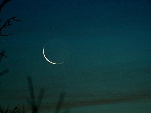 Успеть до Новолуния: экстрасенсы о делах на Убывающую Луну