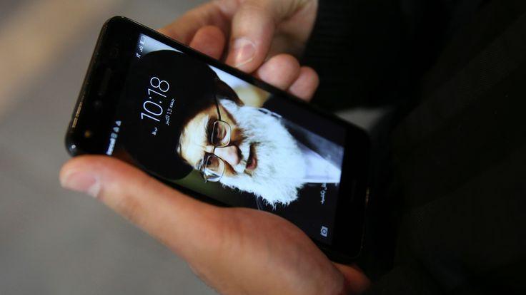 (Iran Movements to Block Social Media Marketing Software, Mobile Phone Companies as Protests Spread) #Apps, #Censorship, #Instagram, #Iran, #Protests, #SocialMedia, #Technology, #Telegram #News