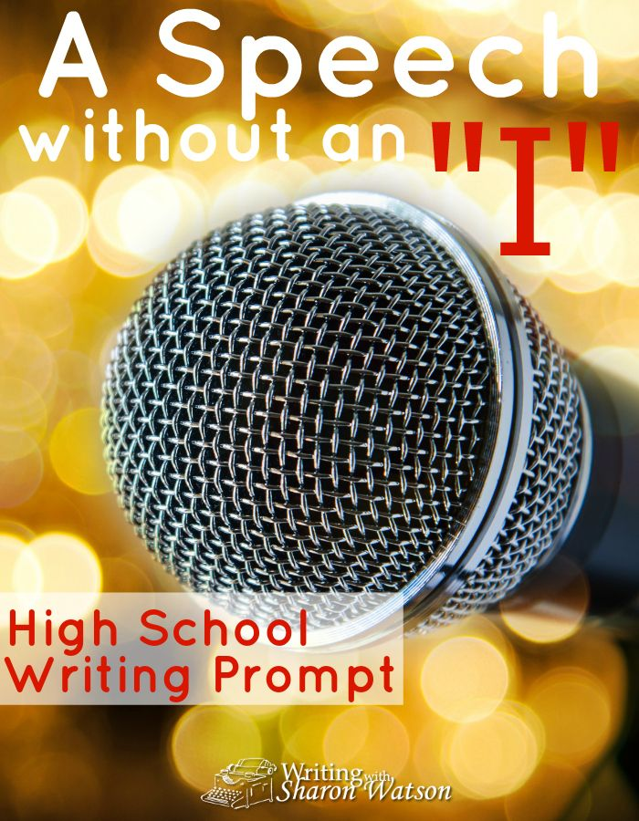 teaching personal essay high school Middle school teachers: read anatomy of an essay: outlining for strength, a guest teacher lesson by philip clark high school teachers : read these step-by-step lesson plans to help you guide your students through poetry writing process.