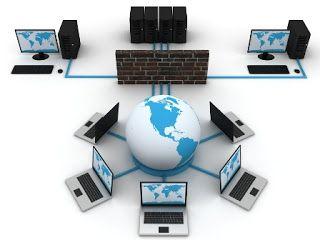 Arquitectura del Computador: Generaciones del computador