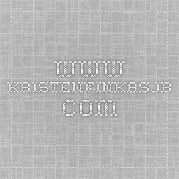 www.kristenfinkasjb.com