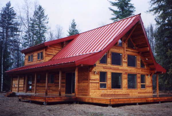 1000 images about property floor plans on pinterest for Post and beam homes cost