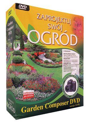 garden-composer-3.0-dvd-trojwymiarowe-ogrody