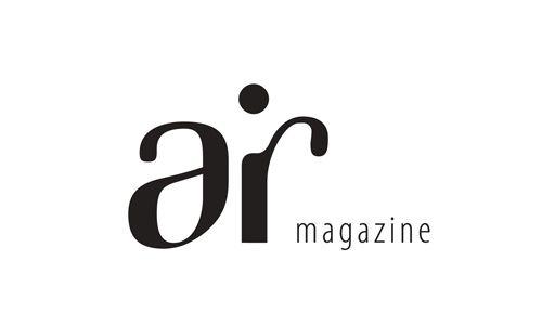 1000 images about yesenias logo inspiration on pinterest