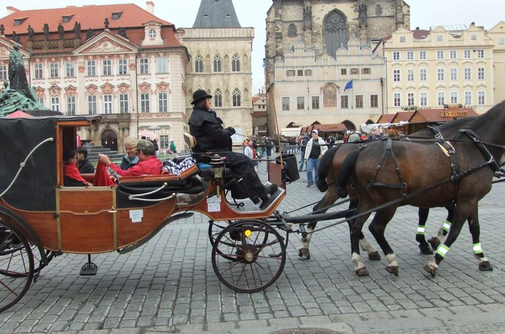 Prague Tourism: Best of Prague, Czech Republic - TripAdvisor