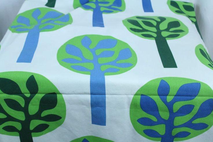Best 25 Ikea Fabric Ideas On Pinterest Wall Hanging