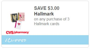 new hallmark cards cvs coupon...   print here:   http://www.iheartcvs.com/2018/01/hallmark-cards-coupon.html   #coupons #couponing #couponcommunity #deals