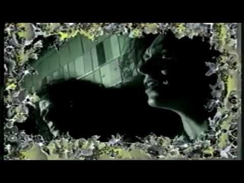 Caifanes - La Negra Tomasa [Video Oficial] - YouTube