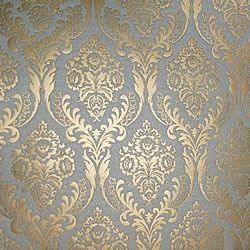 patrn barroco dorado