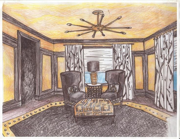 Bridget Beari Designs