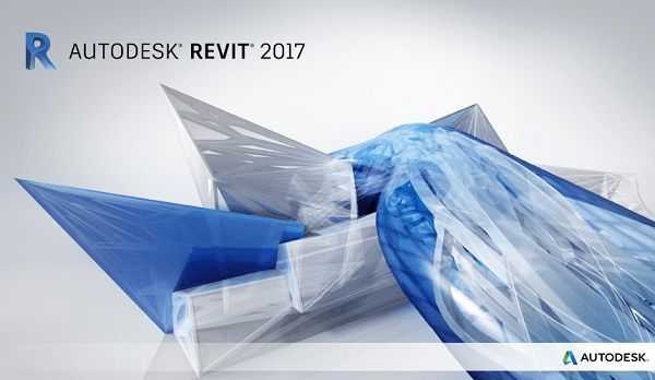 crack xforce revit 2013 - crack xforce revit 2013