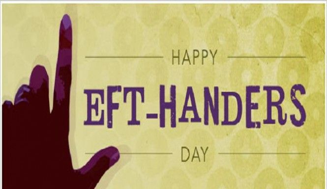 national left handers day left handed day - http://backgroundwallpaperpics.com/national-left-handers-day-left-handed-day/ #File-Size, #National-Left-Handers