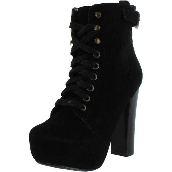 Best 25  Women's combat boots ideas on Pinterest | Black combat ...