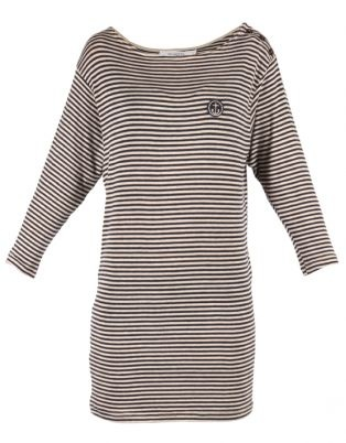 Holmes Bros Womens St James Top