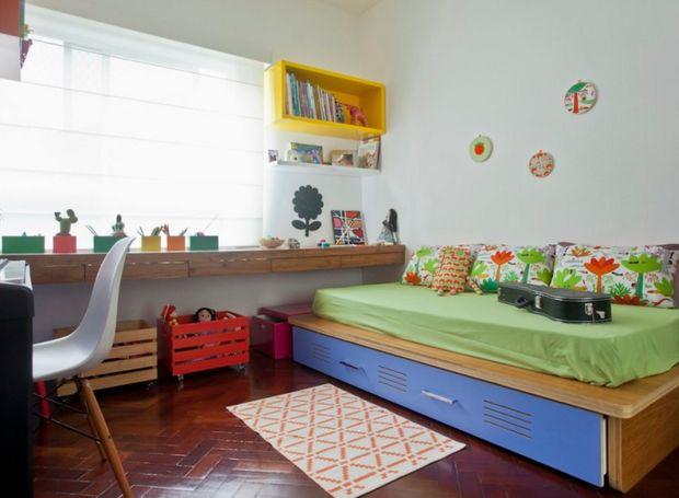 24 best images about QUARTOS novos on Pinterest  Home magazine, Flower child