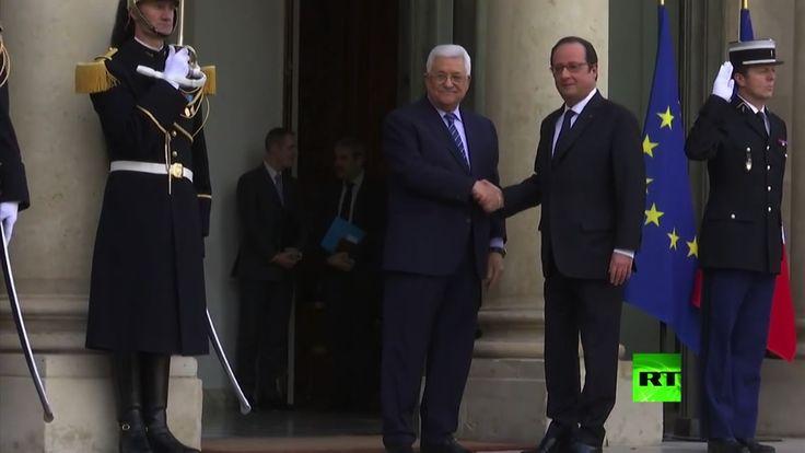 Hier ist ein grundlegendes Missverständnis: Arabische Länder können dazu beitragen, Frieden im Nahen Osten zu erreichen, indem sie die Palästinenser überreden, oder eher unter Druck setzen, Israel Zugeständnisse zu machen. Dieses Missverständnis ist sowohl irreführend als auch grundlos.   #Abbas #Abu Hamza al-Masri #Apartheid #Araber #Arabische Welt #Autonomiebehörde #Benjamin Netanyahu #Dschihad #Flüchtlingslager #Frankreich #Frieden #Friedensvertrag #Gaza #Gazas