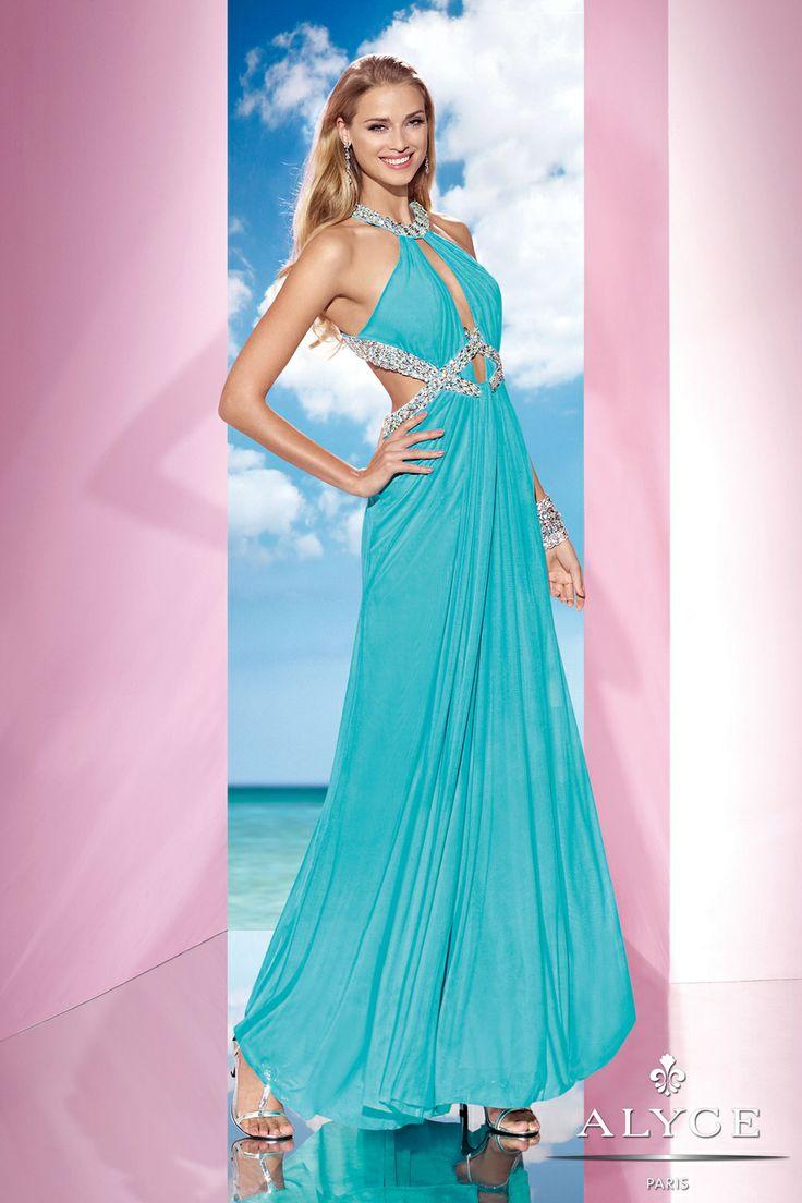 Berühmt Prom Kleider In Wakefield Bilder - Brautkleider Ideen ...