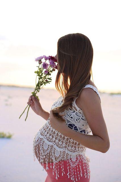 #SamanthaKatePhotography #maternity #beach #ajourneywiththejohnsons
