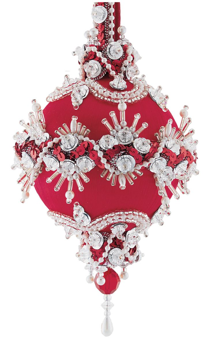 5968 best christmas ornaments images on pinterest christmas