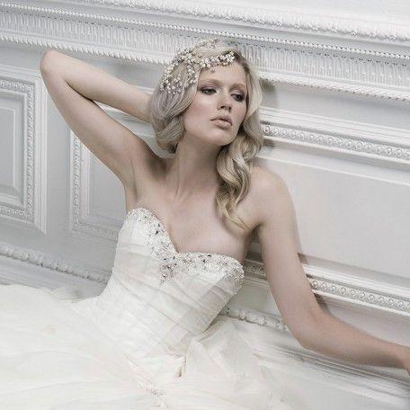 www.libertyinlove.co.uk,Maine pearl wedding headband