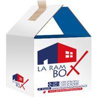 La rambox Garde meuble paris http://gardemeublespascher.fr/